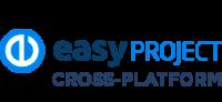 Кросс-платформа