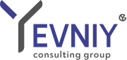 Консалтинговая компания Yevniy Consulting Group